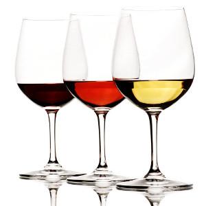 vinprovning 2015